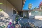 1278 San Jose Avenue - Photo 3