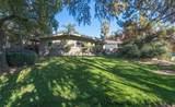 1278 San Jose Avenue - Photo 4