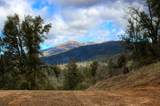 8-AC Road 222 - Photo 18