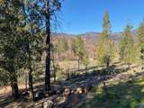 34065 Shaver Springs Road - Photo 19