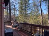 34065 Shaver Springs Road - Photo 21