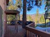 34065 Shaver Springs Road - Photo 22