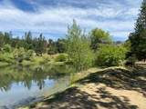 34065 Shaver Springs Road - Photo 4