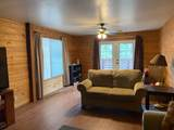 34065 Shaver Springs Road - Photo 6