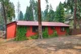 50781 Chu Ranch Road - Photo 3