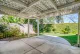 1059 Monticello Circle - Photo 37