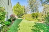 1059 Monticello Circle - Photo 40