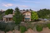 48044 Road 210 - Photo 34