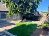 1338 Portland Avenue - Photo 37