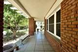 2220 Dewitt Avenue - Photo 40