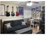 36922 Cloverleaf Avenue - Photo 14