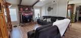 36922 Cloverleaf Avenue - Photo 5
