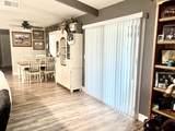 36922 Cloverleaf Avenue - Photo 8