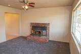 46760 Dunlap Road - Photo 4