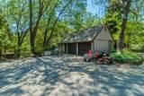 36522 Mudge Ranch Road - Photo 50