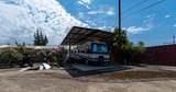 10173 Rolling Hills Drive - Photo 59