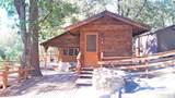 50823 Cedar Ridge Circle - Photo 11