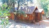 50823 Cedar Ridge Circle - Photo 3