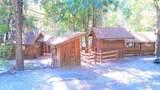 50823 Cedar Ridge Circle - Photo 4