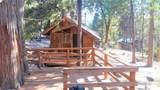 50823 Cedar Ridge Circle - Photo 5