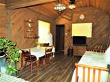 50823 Cedar Ridge Circle - Photo 6