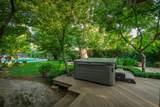 529 Holland Avenue - Photo 34