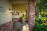 529 Holland Avenue - Photo 40