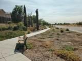 21063 Lago Bello Lane - Photo 47