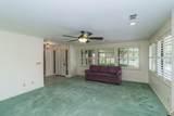 5088 Forkner Avenue - Photo 3