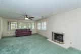 5088 Forkner Avenue - Photo 4
