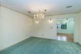 5088 Forkner Avenue - Photo 6