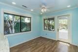5088 Forkner Avenue - Photo 8