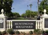 3318 Huntington Boulevard - Photo 2