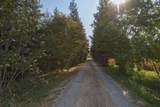 3540 Indianola Avenue - Photo 1