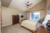 63217 Huntington Vista Road - Photo 29