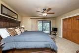 63217 Huntington Vista Road - Photo 33