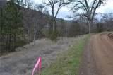 0 Serpa Canyon Road - Photo 3