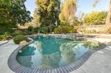 7453 Sequoia Avenue - Photo 49