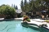 7453 Sequoia Avenue - Photo 50