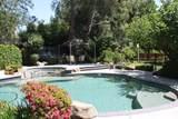 7453 Sequoia Avenue - Photo 51