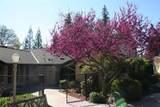 7453 Sequoia Avenue - Photo 53