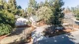 7453 Sequoia Avenue - Photo 60