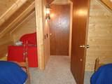 62338 Upper Deer Creek - Photo 15
