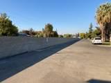 1500 Villa Avenue - Photo 30