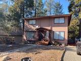 34065 Shaver Springs Road - Photo 20