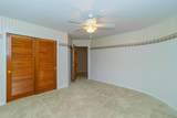 9745 Madison Ridge Road - Photo 32
