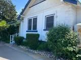 1135 Alta Avenue - Photo 13