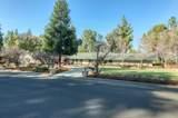 7453 Sequoia Avenue - Photo 10
