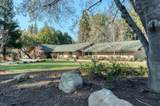 7453 Sequoia Avenue - Photo 11