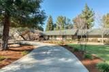 7453 Sequoia Avenue - Photo 14